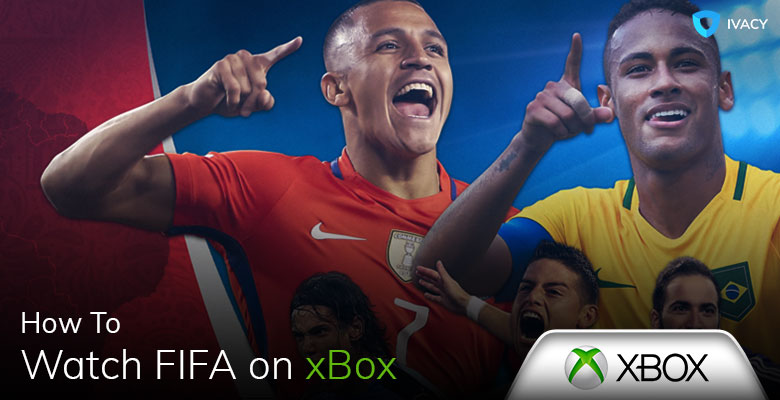 How-to-Watch-FIFA-World-Cup-2018-on-Xbox-One