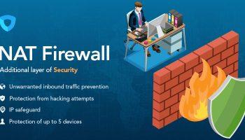 NAT-Firewall-Add-on-Announcement