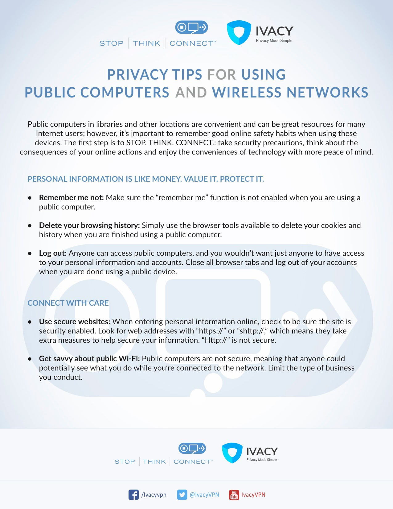 Privacy-Tips-for-Wi-Fi-and-Public-Computers
