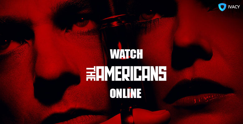 Watch-The-Americans-Online-for-Free