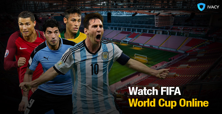 Fifa-worldcup-2018-online-free