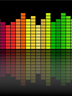 5-Best-Torrent-Websites-For-Music