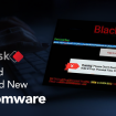 AnyDesk-Exploited-to-Spread-New-Ransomware