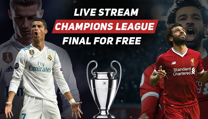 Champions League Live Stream Free Psg Vs Bayern