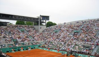Watch French Open 2019 Live Stream Online