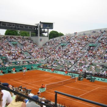 How-to-Watch-French-Open-2018