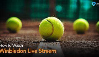 How-To-Watch-Wimbledon-Online-Live-Stream-HD