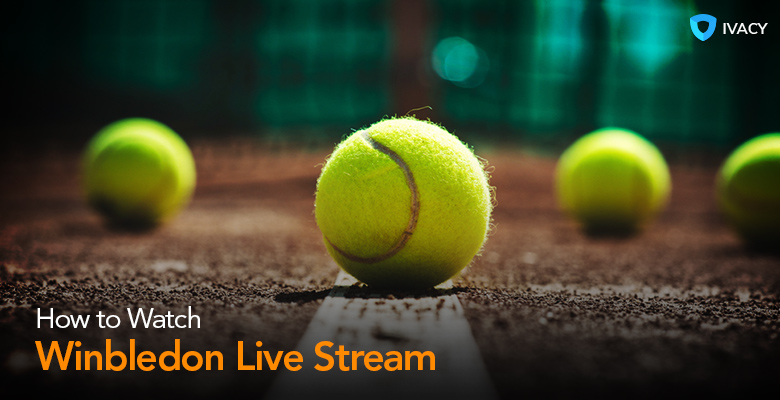 How-To-Watch-Wimbledon-Online-Live-Stream-HD