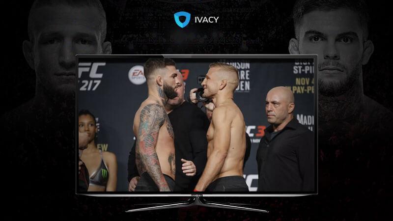 dillashaw-vs-CodyGarbrandt-smart-tv