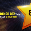 2018-Independence-Day-Sale