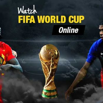 Pick the world cup 2020 draw live streaming free sony liv