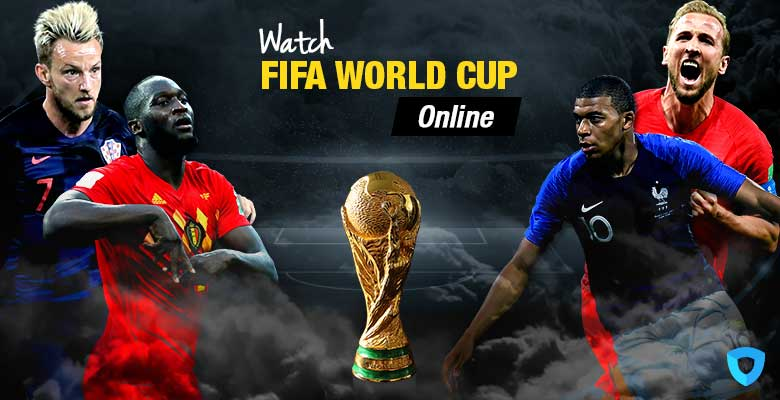 How To Watch FIFA World Cup 2018 Online  Live HD Streaming Free 66a9b138fc0da