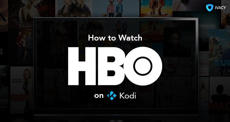 Top-5-Kodi-HBO-Alternatives