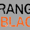 Watch-Orange-is-the-New-Black-Online