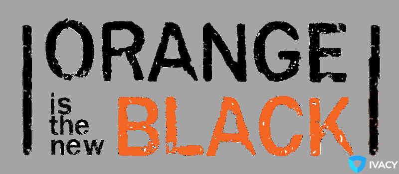 Orange Is The New Black Online Free