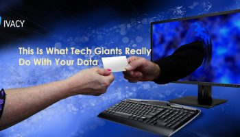 tech-giants-do-with-your-data