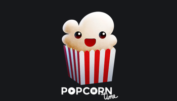 Best-Popcorn-Time-VPN-of-2017-for-Complete-Anonymity