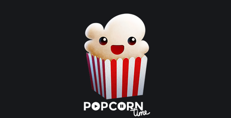 Popcorn Time VPN | Why use a VPN for Popcorn Time in 2020?