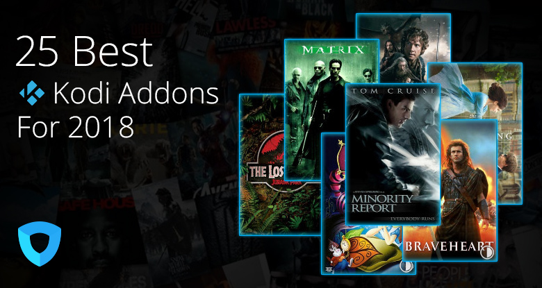 21 Best Kodi Live TV Addons 2019 - Updated January 2019