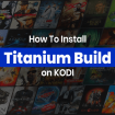 titanium-build-kodi