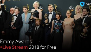 How-To-Watch-Emmy-Awards-2018-Live-Stream-for-Free