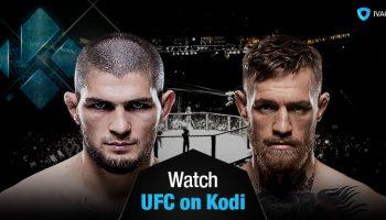 How-to-Watch-McGregor-vs-Khabib-on-Kodi-for-Free