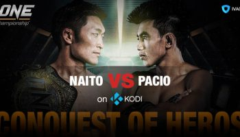Natio-vs-Pacio-Kodi-2