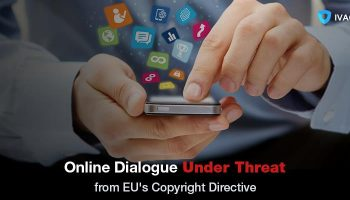Online-Dialogue-Under-Threat-from-EUs-Copyright-Directive