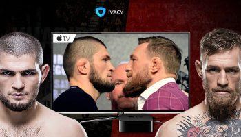 UFC-229-On-Apple-TV