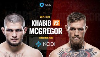 UFC-229-on-Kodi
