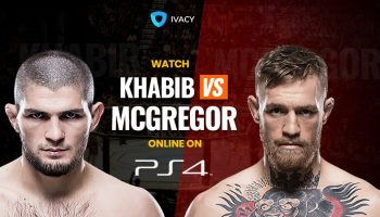 UFC-229-on-PS4