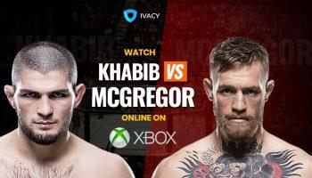 UFC-229-on-Xbox