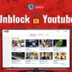 Unblock-YouTube
