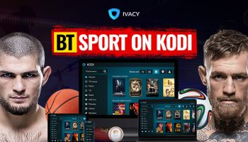 Watch-BT-Sport-on-Kodi