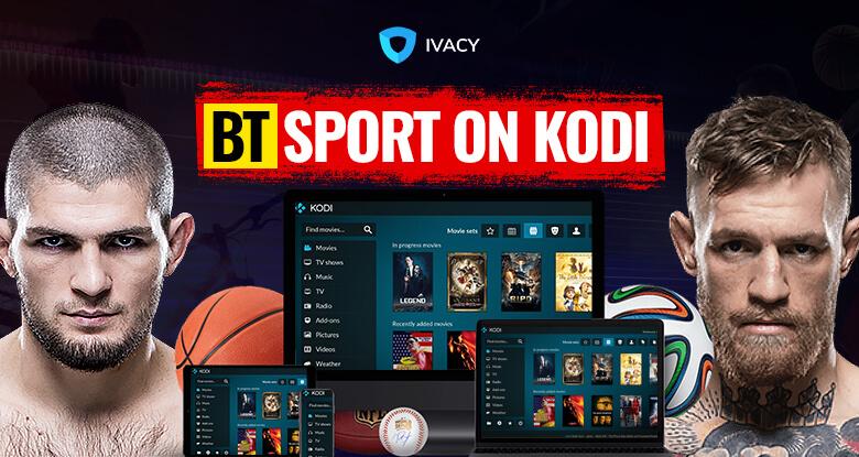 Watch-BT-Sport-on-Kodi