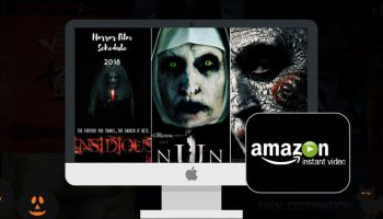 15-Best-Horror-Movies-on-Amazon-Prime-Right-Now-–-Halloween-Special