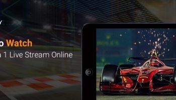 F1-live-stream