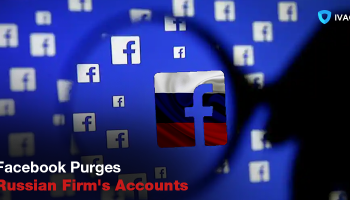 Facebook-Purges-Russian-Firms-Accounts