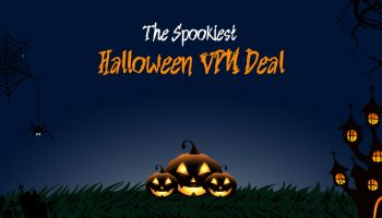 Ivacys-Spook-Tacular-20-Off-Halloween-VPN-Deal-2018