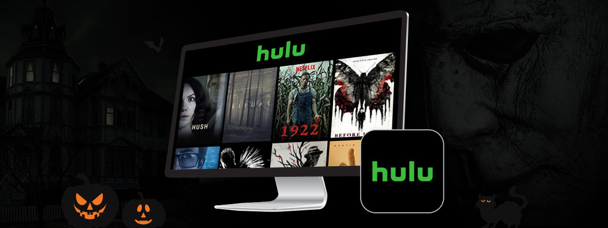 Top-13-Scary-Movies-on-Hulu