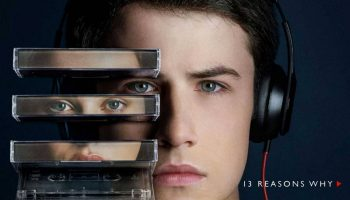 13-reasons-why-suicide-show
