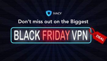 Best-VPN-Black-Friday-Deal-2018-–-Save-Up-to-872
