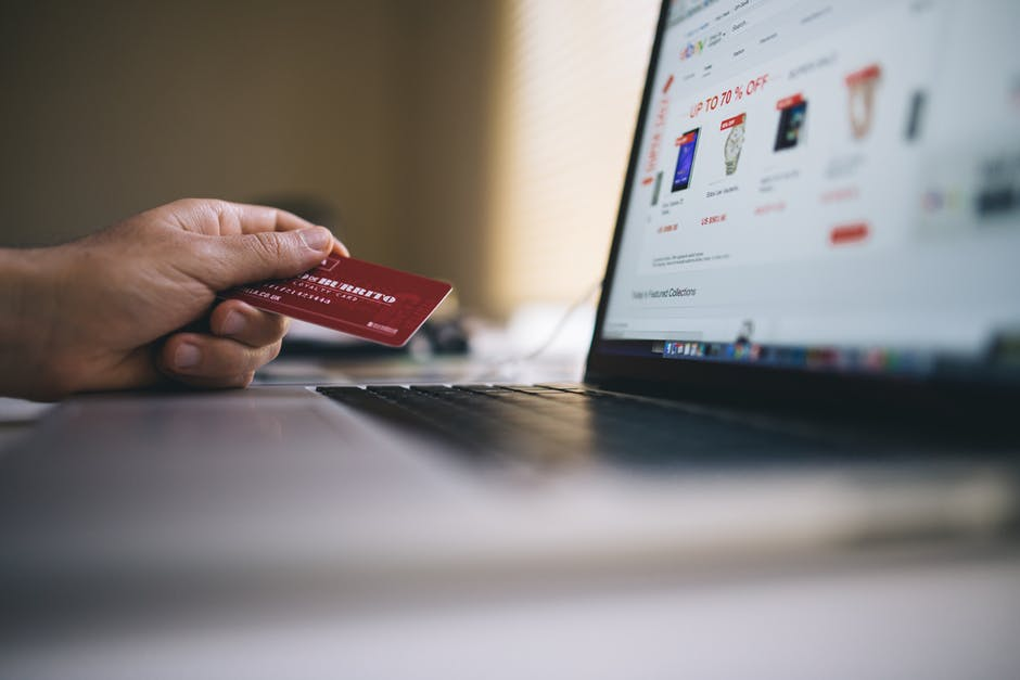Beware-of-Fake-Apps-this-Black-Friday-and-Cyber-Monday