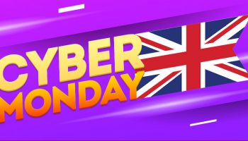 Cyber-Monday-2018-Deals-UK