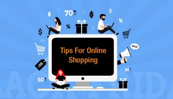 Shop-Safely-This-Black-Friday-–-11-Safety-Tips-For-Online-Shopping