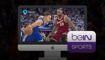 Unblock-beIN-Sports-Live-TV-for-Free
