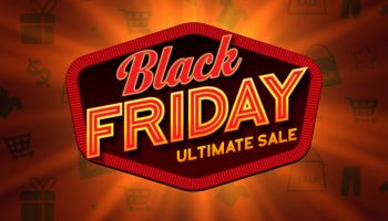 black-friday-deals-canada