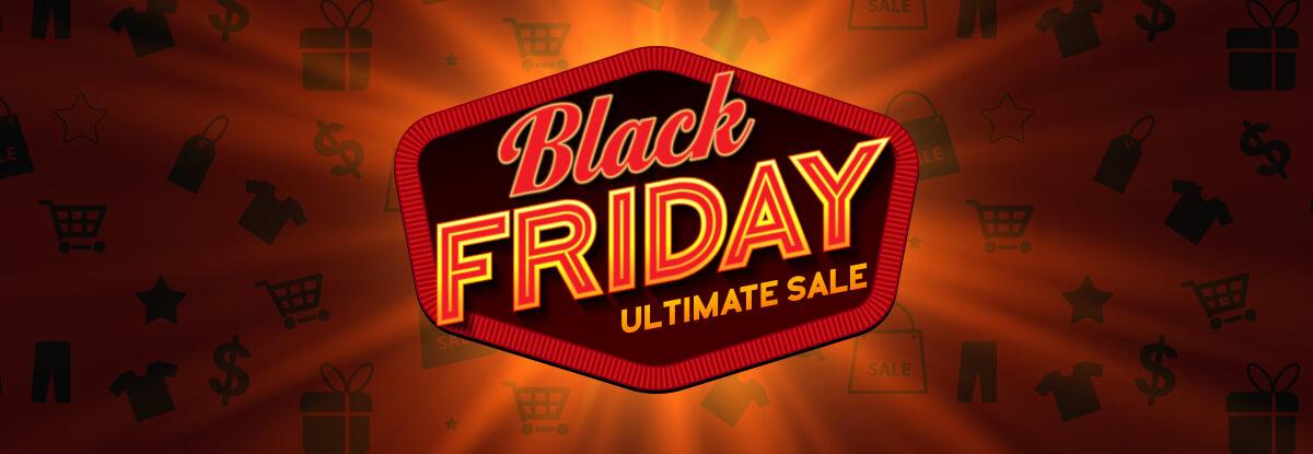 black-friday-deals-canada