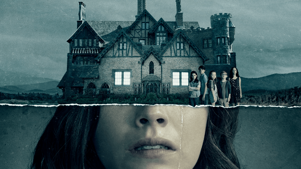 haunting-of-hill-house-netflix