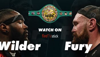wilder-fury-firestick